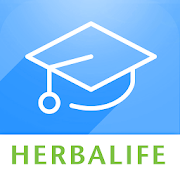 LearningHerbalife International of America, Inc.Health & Fitness