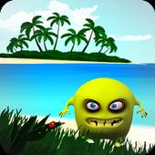 Monster Island Adventure 1