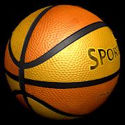 Basketball Arcade Stars 1.0