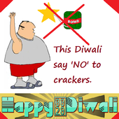 Diwali 2014 1.0.0