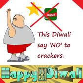 com.intusgames.Diwali2014 icon