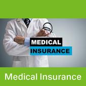 Medical Insurance 1.0