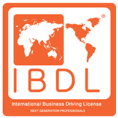 IBDL 1.4.1