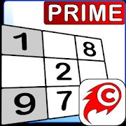 Sudoku Prime - Free Game 1.02B