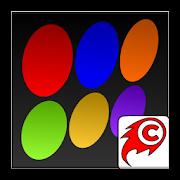 Whats the Code 👍🏻 Mastermind GameMighty Comet StudiosBoard
