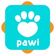 PAWI 1.0.5