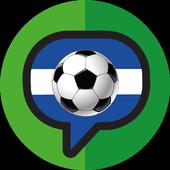 Fútbol Honduras Quiz 1