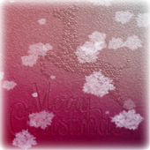 Snowfall Live Wallpaper HD 1.0