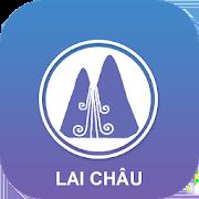Lai Chau Guide 1.2