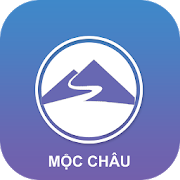 Moc Chau Travel Guide 2.6.1
