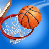 Basketball 2018 - Free Throw Basketball 1.1