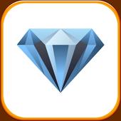 Diamond.io -  Rubin.io Gems 1.0
