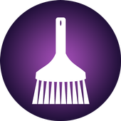 Easy Cleaner -Boost your phone 1.1.1