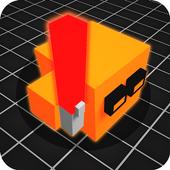 Laser Hero iO 4.0