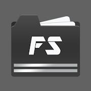 FS Explorer (File Selector / File Explorer) 3 1 0 APK