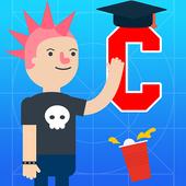 College Legend: A college game 1.7