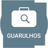 Empregos em Guarulhos, Brasil 3.0.0