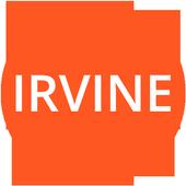 Jobs in Irvine, CA, USA 3.0.0