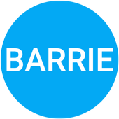 Jobs in Barrie, Canada 3.0.0