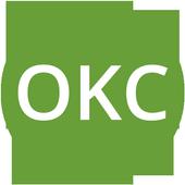Jobs in Oklahoma City, OK, USA 3.0.0