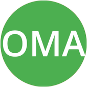 Jobs in Omaha, NE, USA 4.0.0
