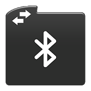 Bluetooth Transfer Any File 4.1.1