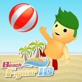 beachfight.io online 1.0.1