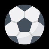 FlyingFootball 1.0