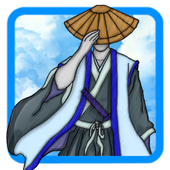 Wind Samurai 1.4.6