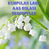 Tarling Aas Rolani