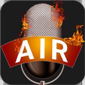 All India Radio Live 1.1.1