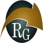 RG Negócios Imobiliários 0.0.1