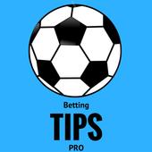 Betting tips PRO