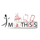 Athena-MaTHiSiS 0.0.1