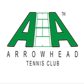 Arrowhead Tennis 1.1