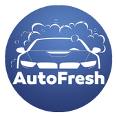 AutoFresh 0.0.2
