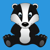 Badger - Remind Your Friends 1.1.4