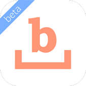 비누(BINU) - 뷰티샵 일정관리 솔루션 0.2.1