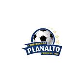 Campeonato do Planalto Master 2018
