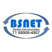 BSnet 0.0.1