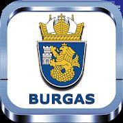 Burgas App 1.0.1