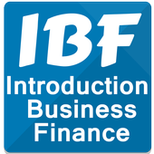 Introduction Business Finance 0.0.2