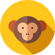 Your Story - Zoo Adventure Free CYOA 1.1.8