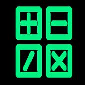 Cuenta.io - App de Gestion - Trabaje Ordenado 17