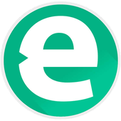 com.ionicframework.eamappvg01554446 icon