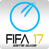 Game Guide: FIFA 17