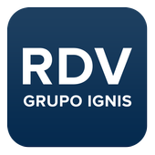 App RDV 0.0.8