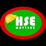 HSE Matterz 0.0.1