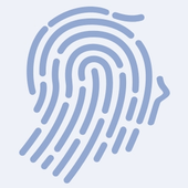 Identitapp 0.0.1