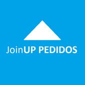 JoinUP Pedidos 0.0.1